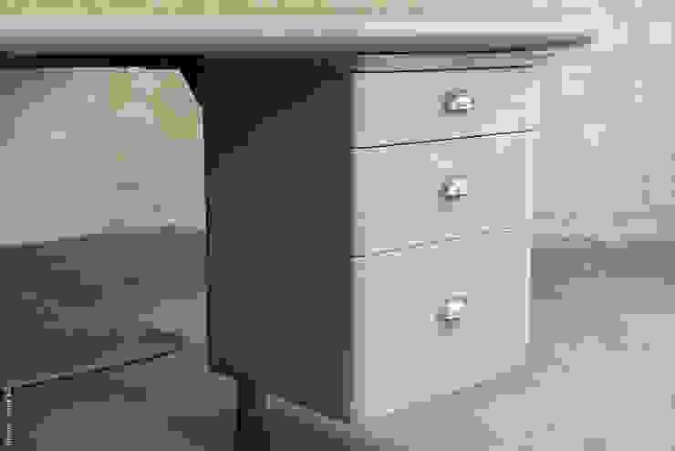 Jean Zündel meubles rares 辦公大樓