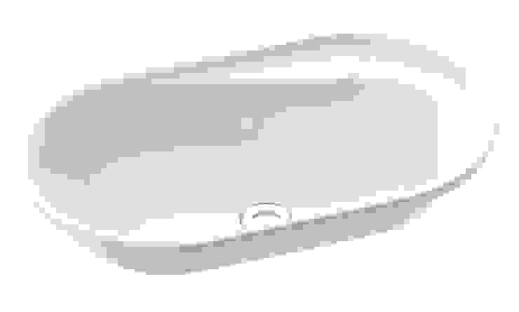 MOWO STUDIO BathroomSinks