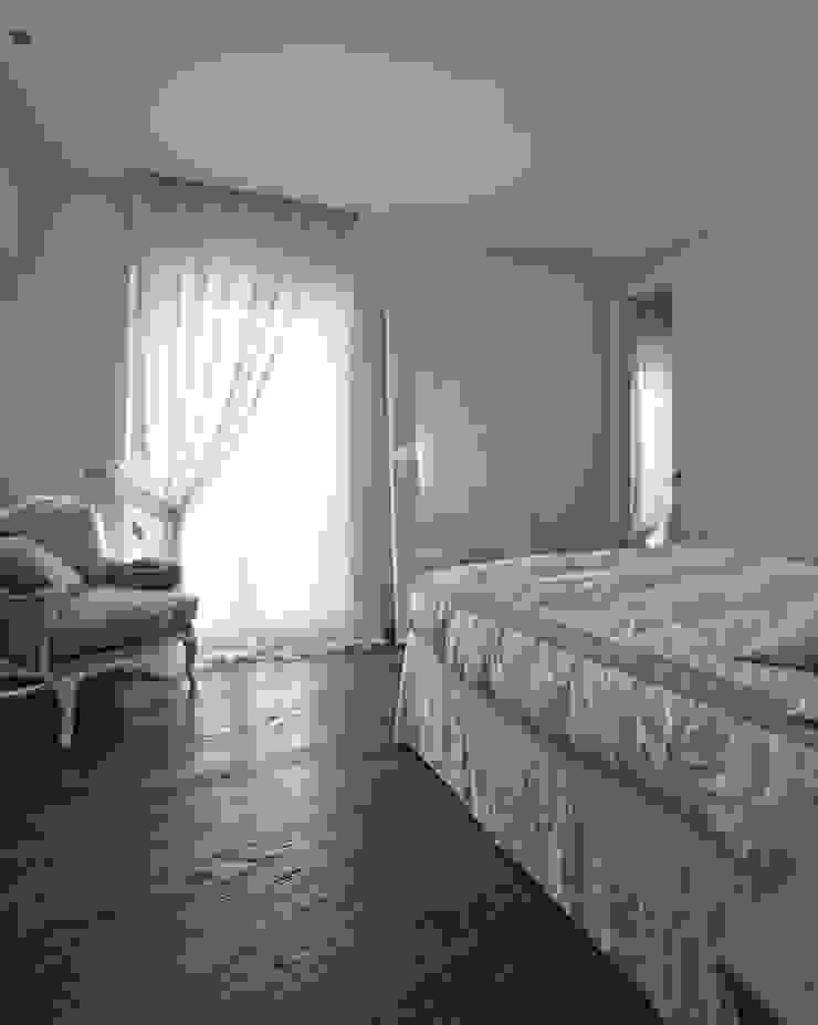 Francesca Ignani Interiors BedroomAccessories & decoration