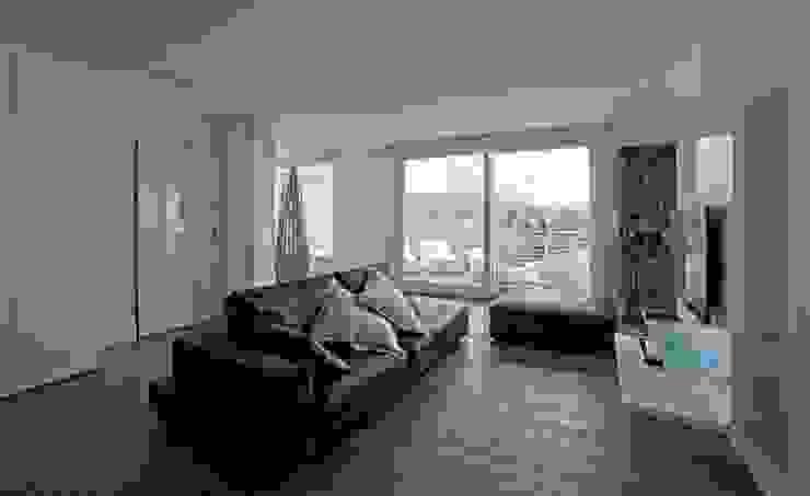 Francesca Ignani Interiors Windows & doorsWindows