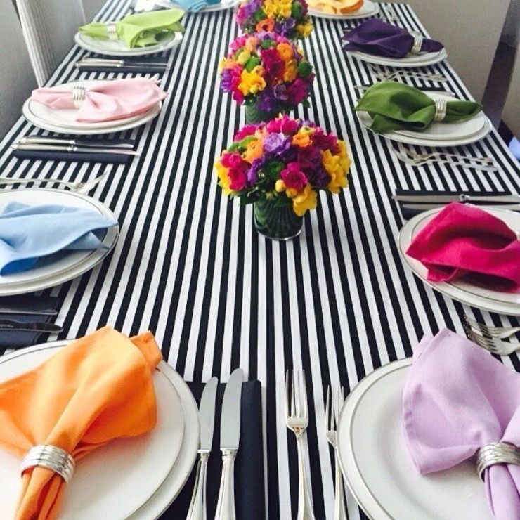 Dekorluk Dining roomTables