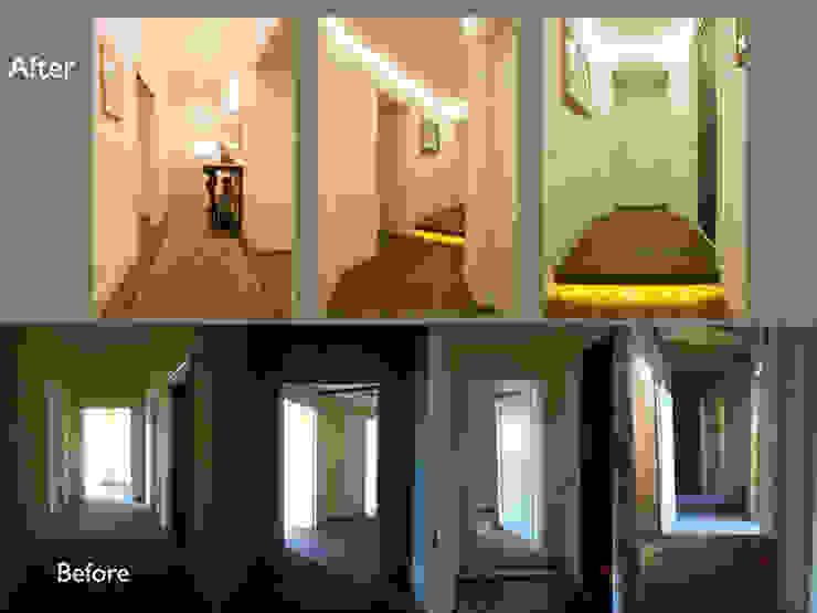 Francesca Ignani Interiors