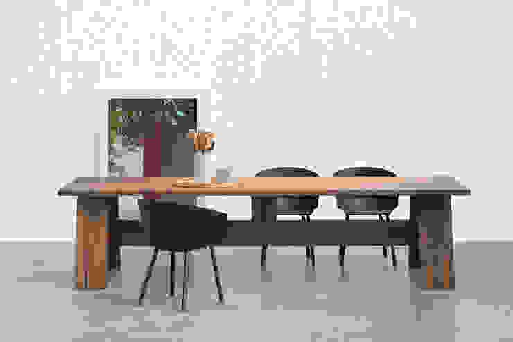 Table FAYLAND e15 Phòng ăn phong cách hiện đại