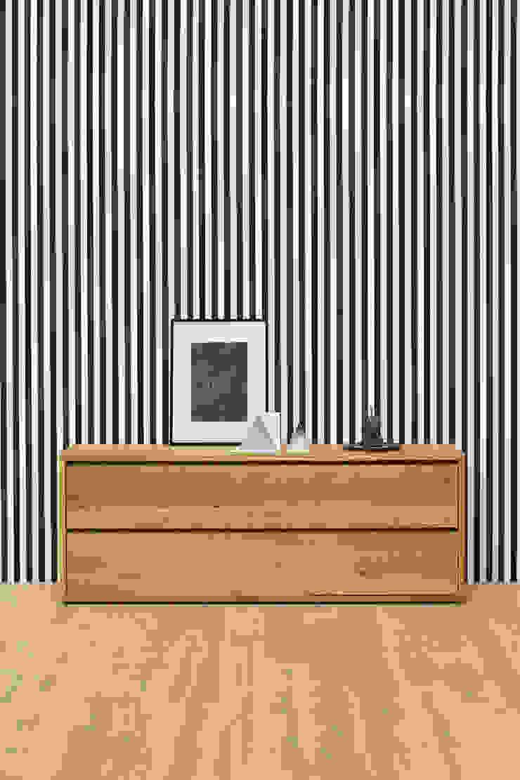 Chest of drawers IMARI Modern Bedroom by e15 Modern