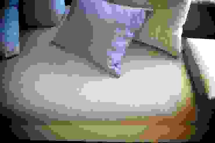Modularis Progettazione e Arredo Living roomSofas & armchairs