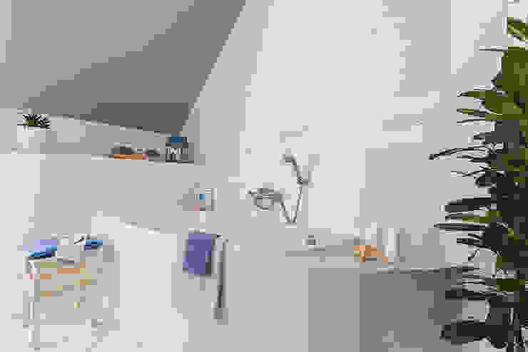 Home Staging Studio AP