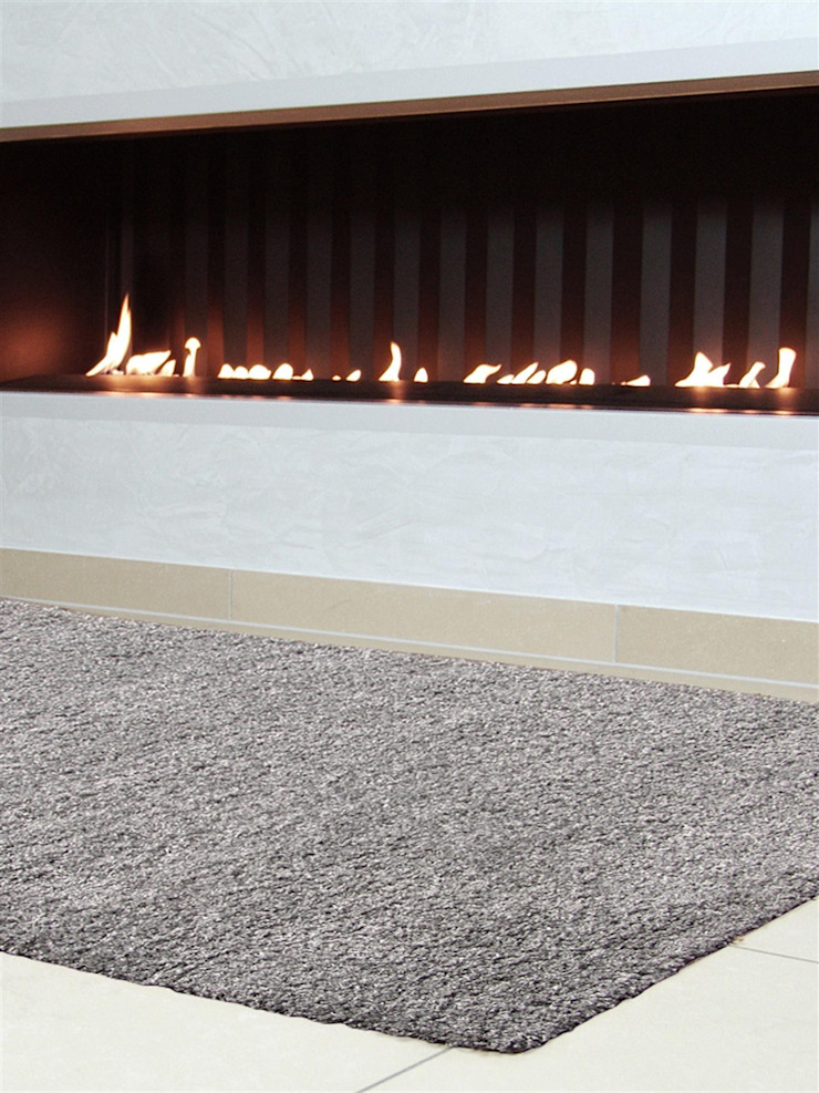 benuta GmbH Living roomAccessories & decoration