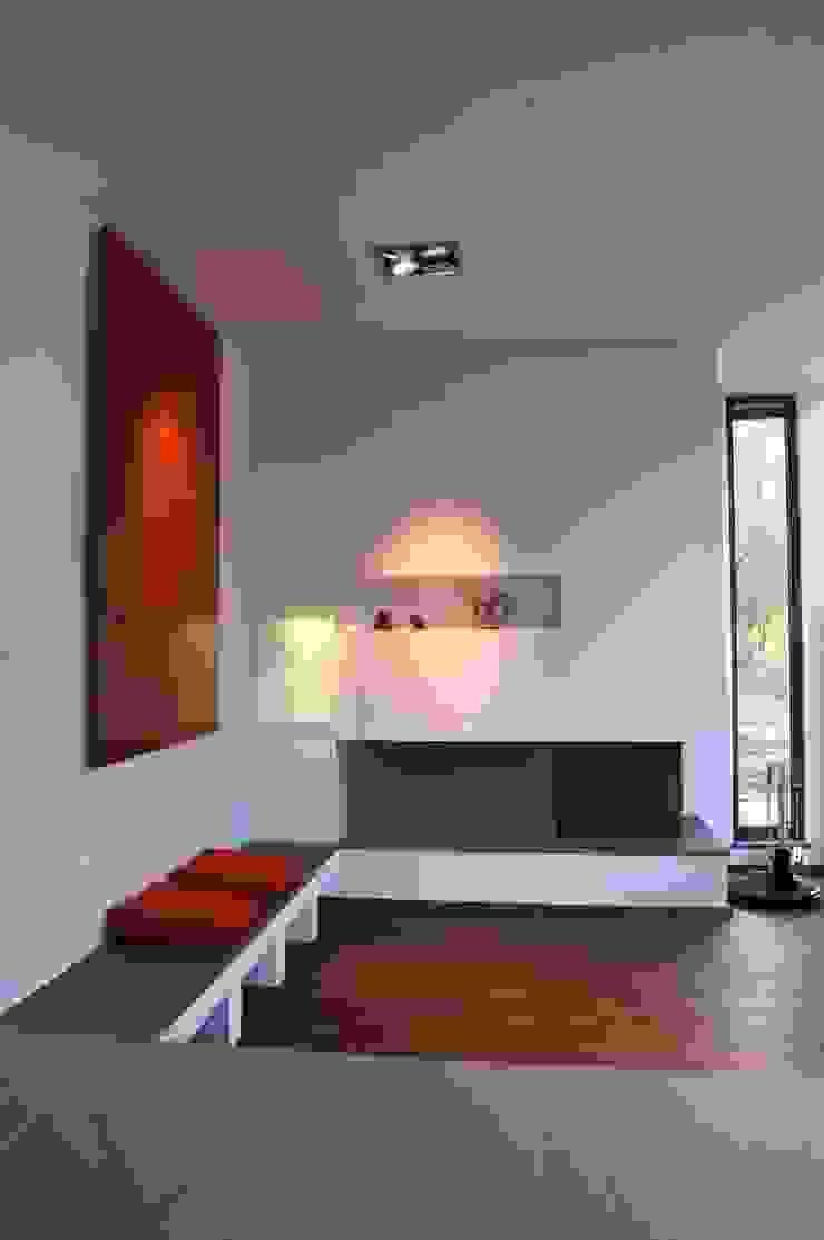wirges-klein architekten Salon moderne