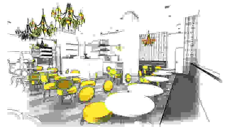 CHristian Bogner GmbH Living Art