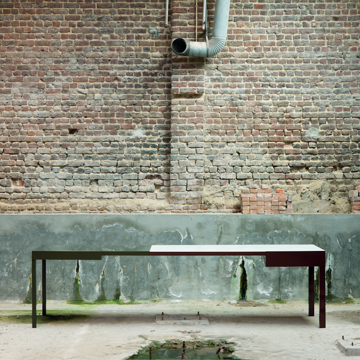 colect Dining roomTables