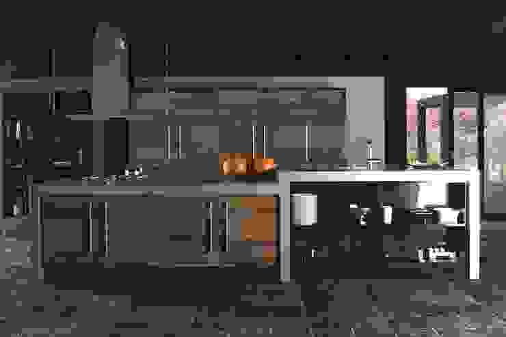 modern  by Dream Doors Ltd, Modern