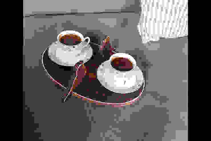 Mini Koltuk Sehpası Pons Home Design Rustik