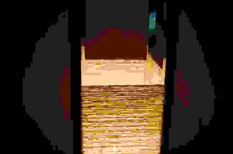 STUDIO AZZURRO 客廳照明