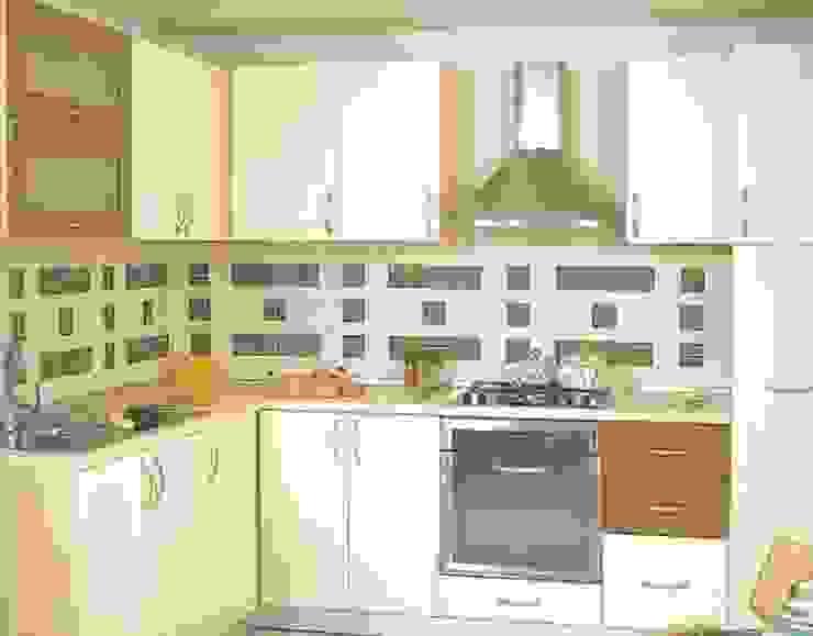 mutsan mutfak – mutfak dolabı modelleri ankara: modern tarz , Modern