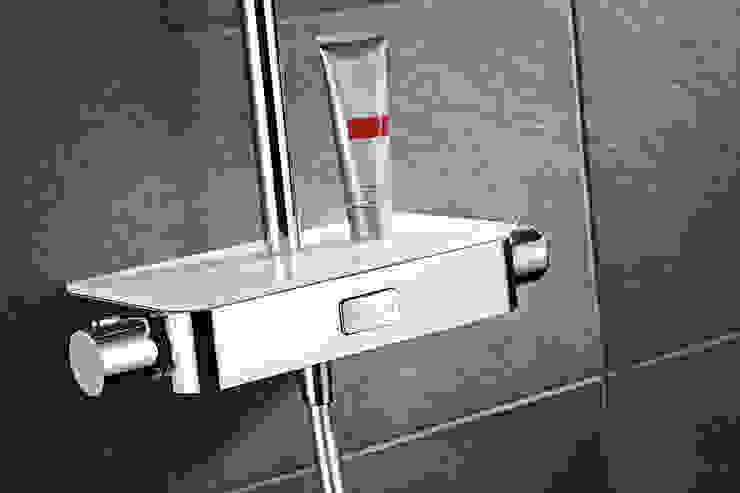 HSK Duschkabinenbau KG BathroomShelves