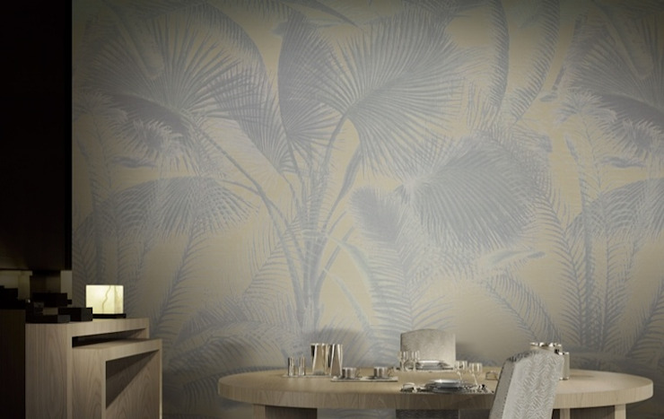4 Duvar İthal Duvar Kağıtları & Parke Murs & SolsPapier peint