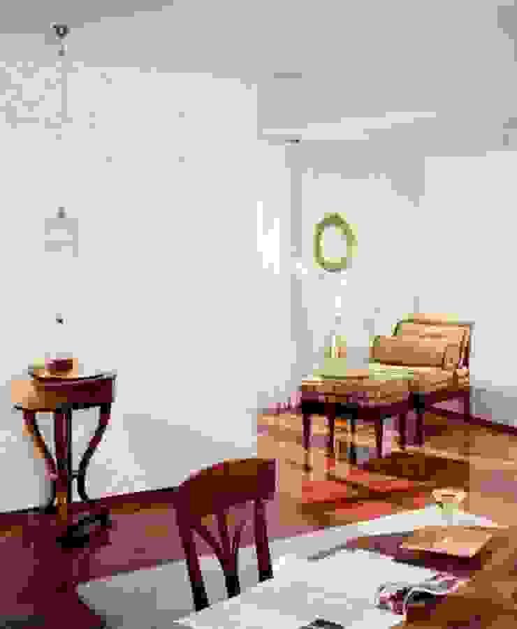 4 Duvar İthal Duvar Kağıtları & Parke Murs & SolsRevêtements de mur et de sol