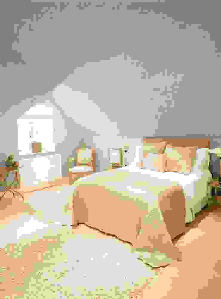 4 Duvar İthal Duvar Kağıtları & Parke Walls & flooringWall & floor coverings