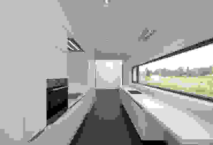 Küche F. Moderne Küchen von rother küchenkonzepte + möbeldesign Gmbh Modern