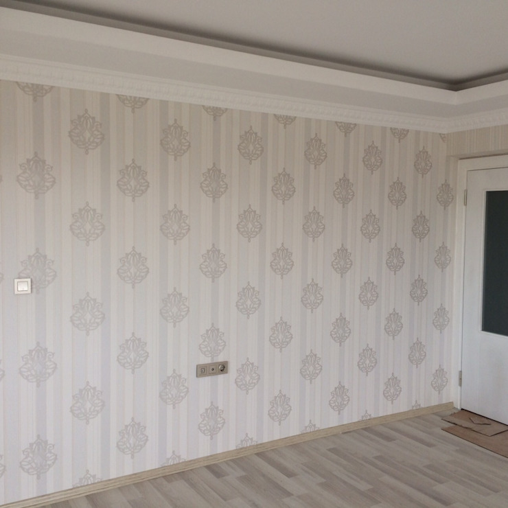 Elit Perde Walls & flooringWallpaper