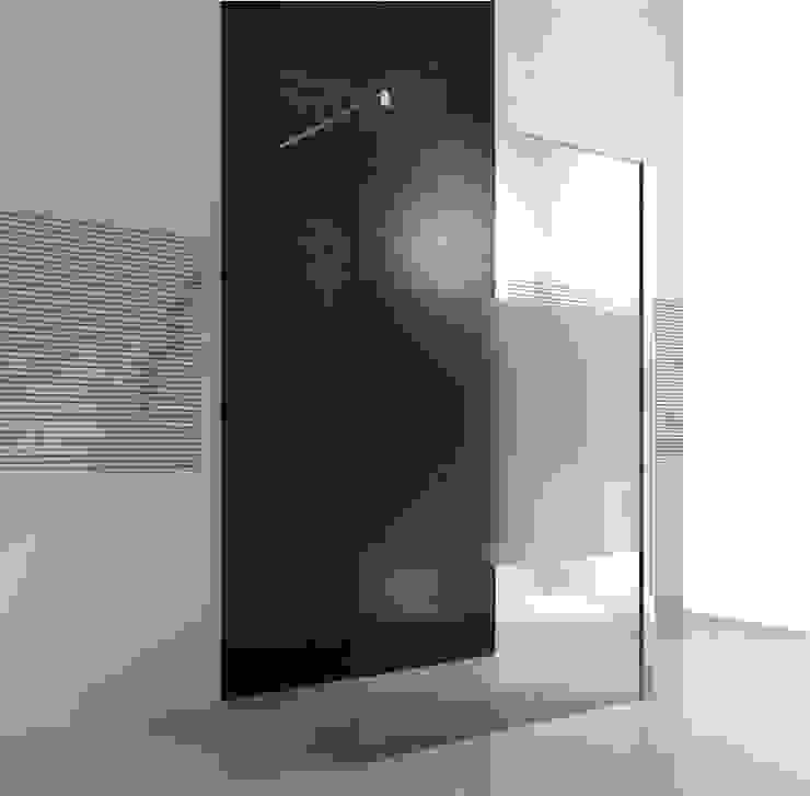 Nextrend GmbH Salle de bainBaignoires & douches