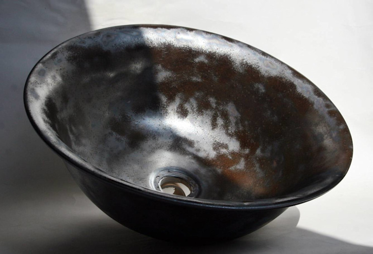 umywalka od Ceramiki Czar Nowoczesny