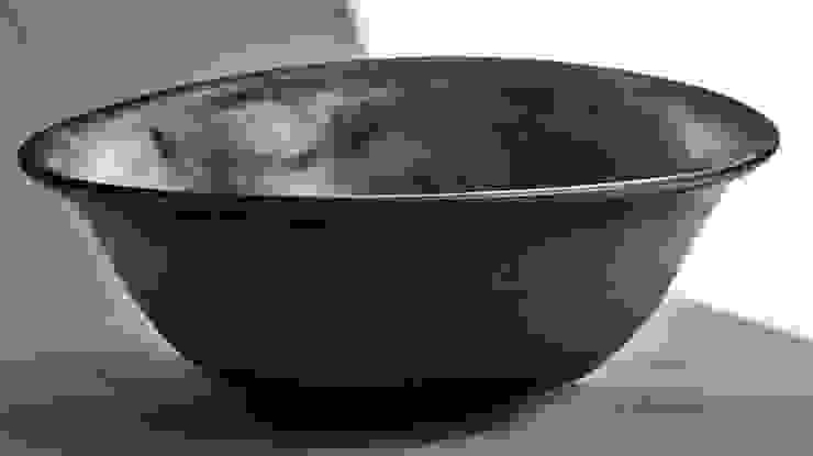 umywalka Nowoczesna łazienka od Ceramiki Czar Nowoczesny
