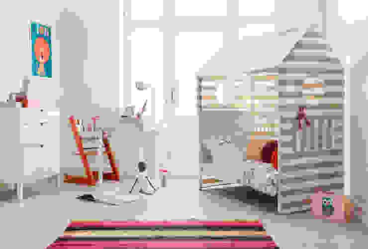 Stokke GmbH Quarto de criançasCamas e berços