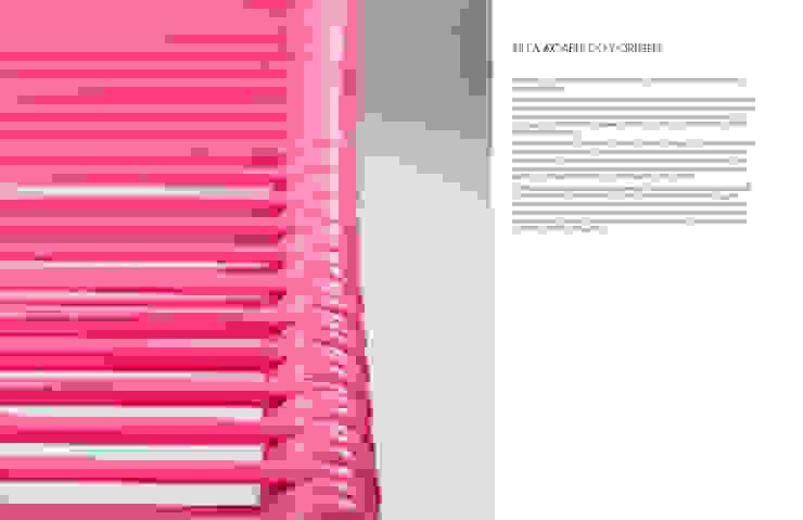 класичний  by gOO Arquitectos, Класичний