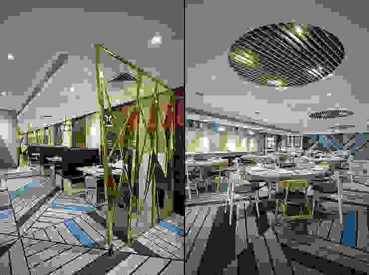 Design by PLOTCREATIVE Interior Design Ltd Country