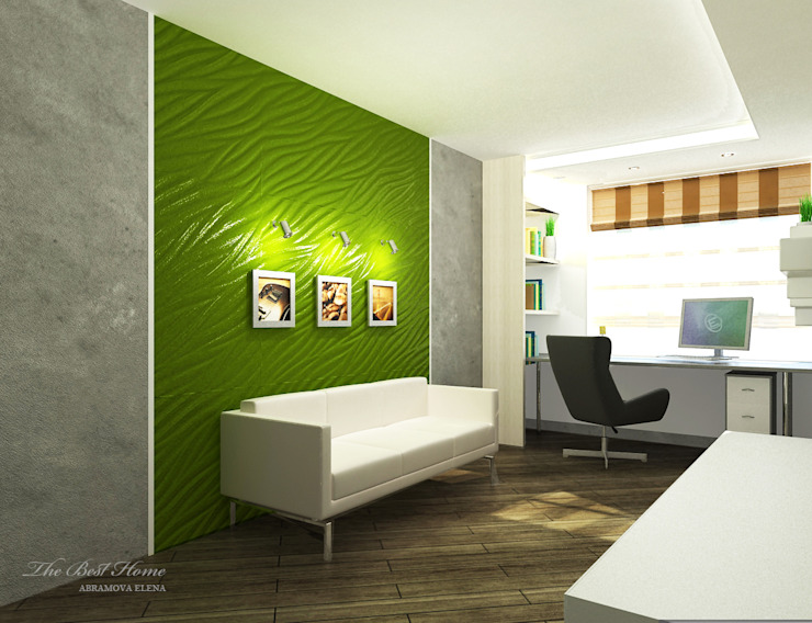 by Best Home Minimalist