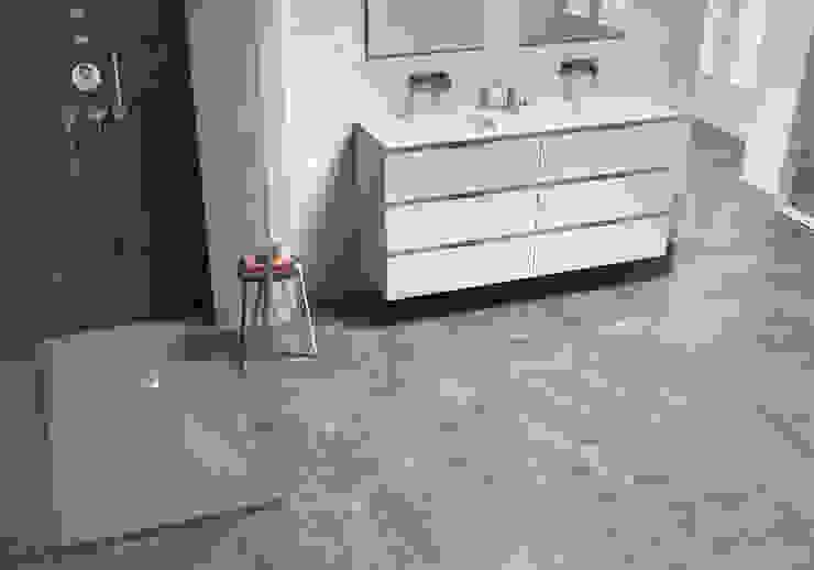 Lavabos Concept de BATH Moderno