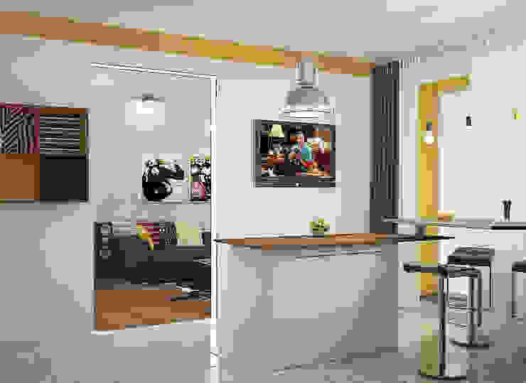Best Home Modern kitchen