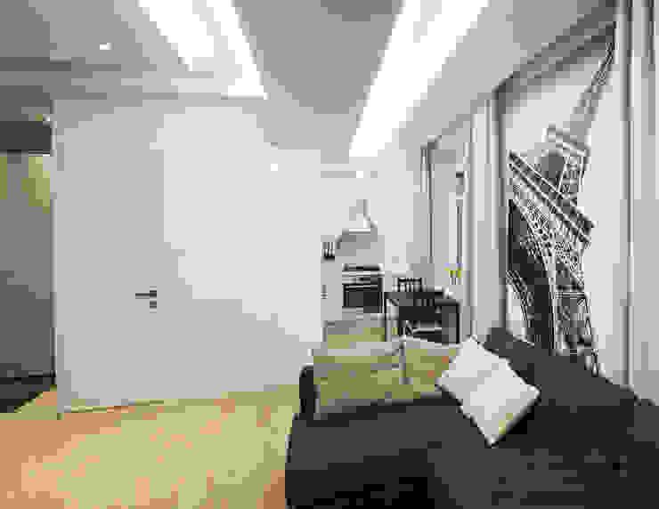 Best Home Minimalist living room