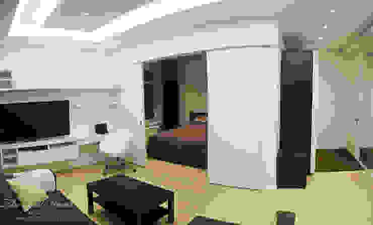 Best Home Minimalist study/office