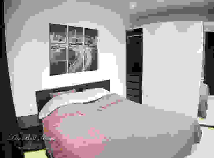 Best Home Minimalist bedroom