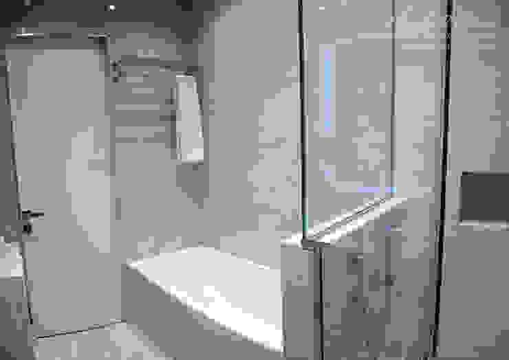Best Home Minimalist bathroom
