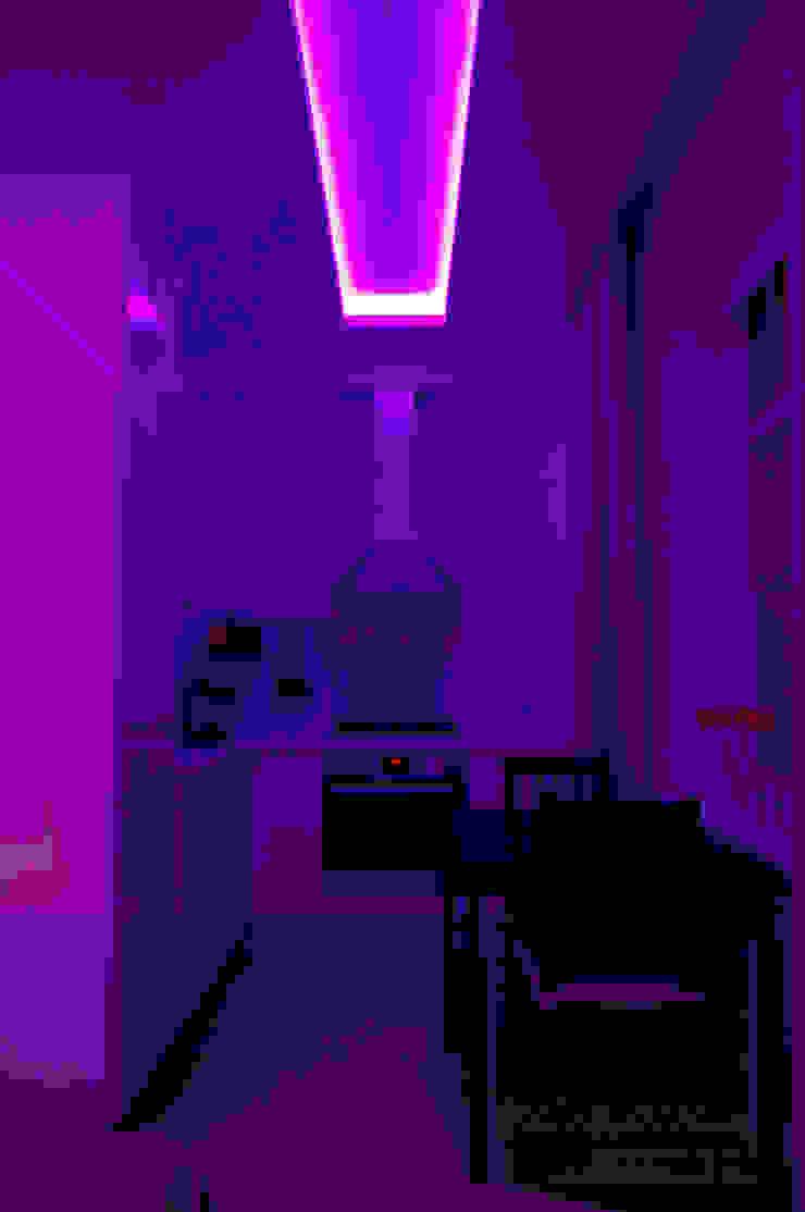 Best Home Minimalist kitchen