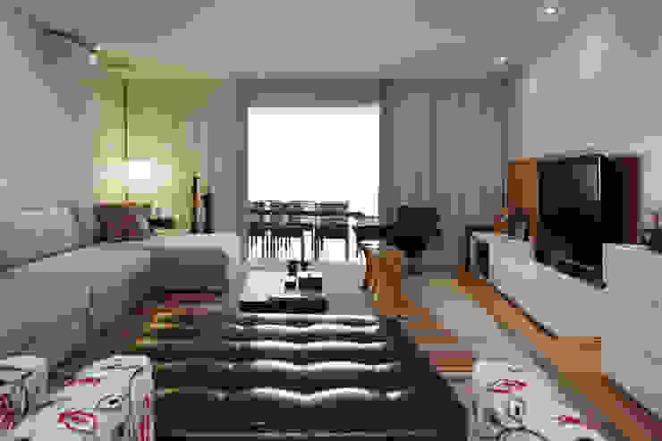 dsgnduo Living room