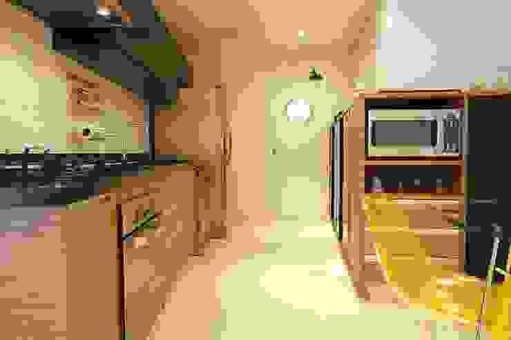 dsgnduo Kitchen