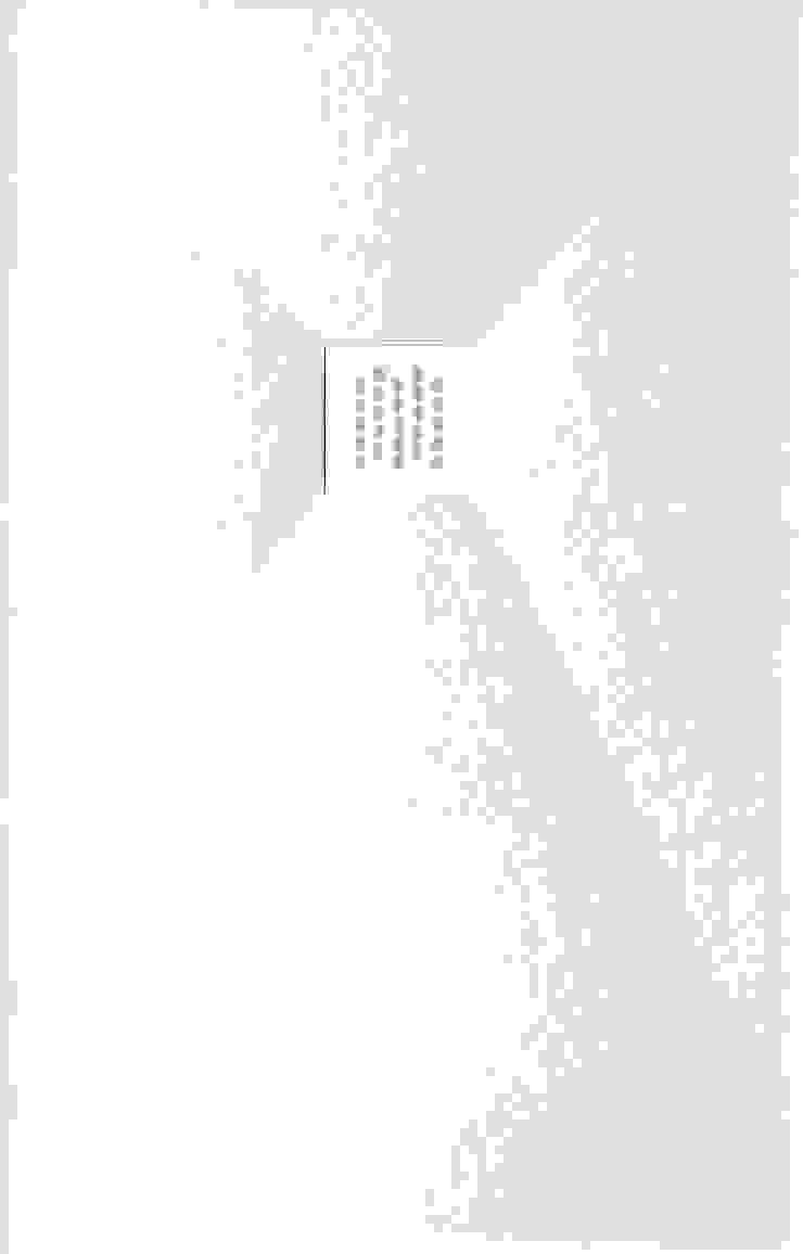 Plato de ducha Piedra - Blanco de BATH Moderno