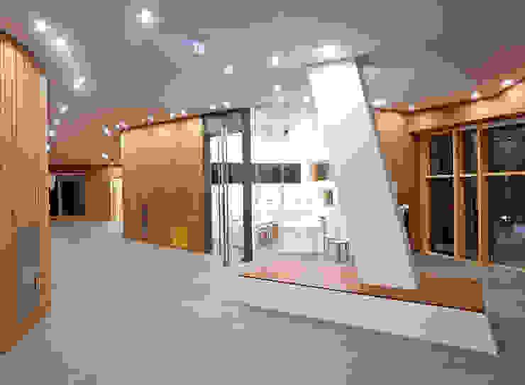 ArchitekturWerkstatt Vallentin GmbH