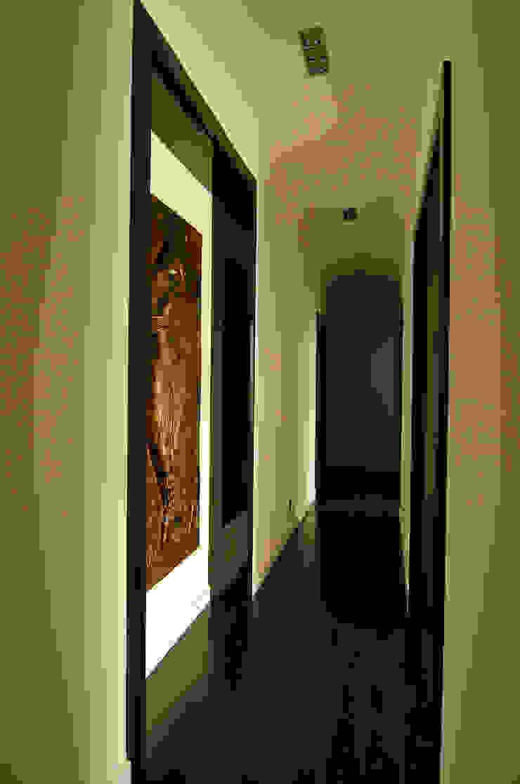 Квартира в стиле АР-ДЕКО от Apex Design - студия дизайна интерьеров