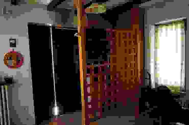 AÇAR MOBİLYA DEKORASYON Vestíbulos, pasillos y escalerasAccesorios y decoración