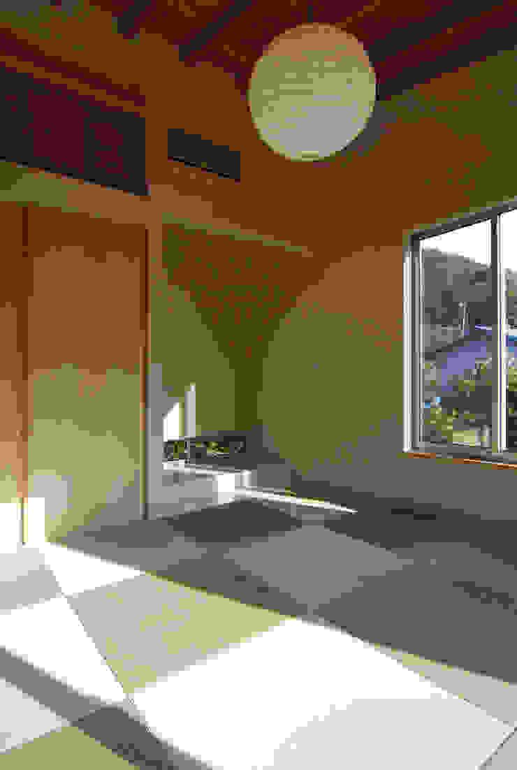 和室畳 原 空間工作所 HARA Urban Space Factory 壁&床壁&床カバー