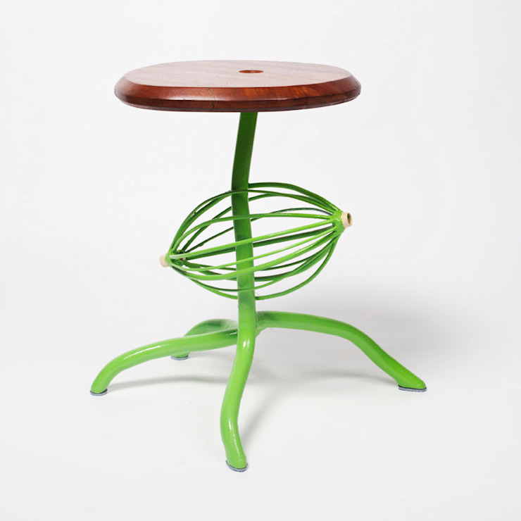 rob van avesaath Garden Furniture