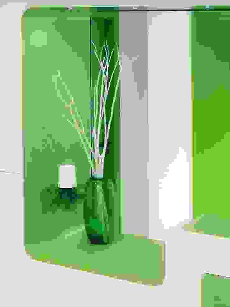 minimalist  by Adventive, Minimalist