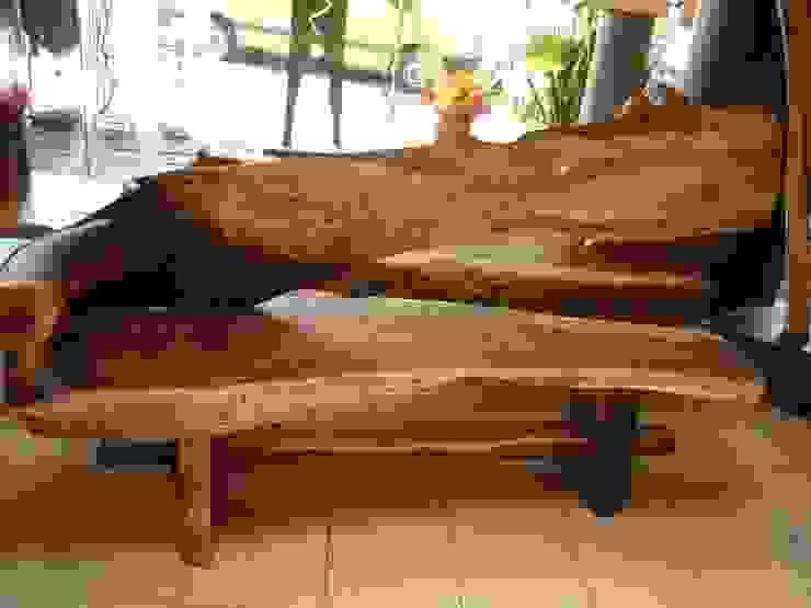 Cenquizqui Living roomSofas & armchairs