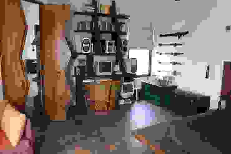 Cenquizqui BedroomWardrobes & closets