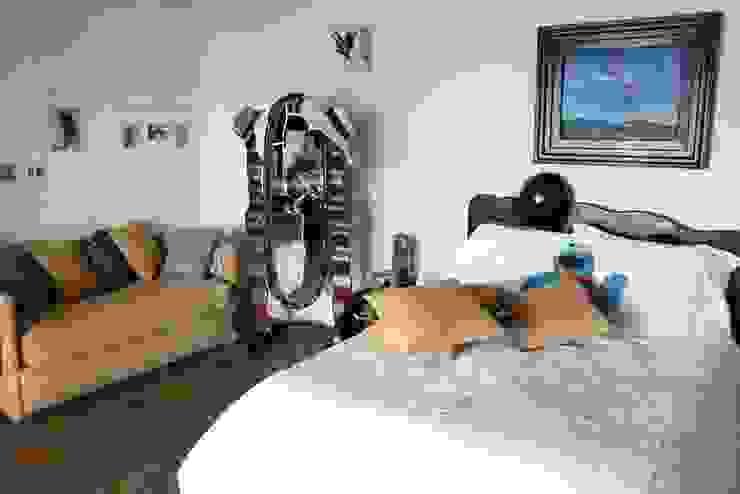 Cenquizqui BedroomAccessories & decoration
